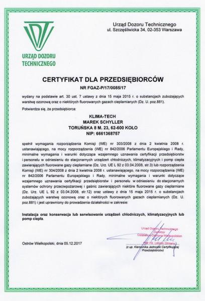certyfikat-dla-przedsi-biorcyorig