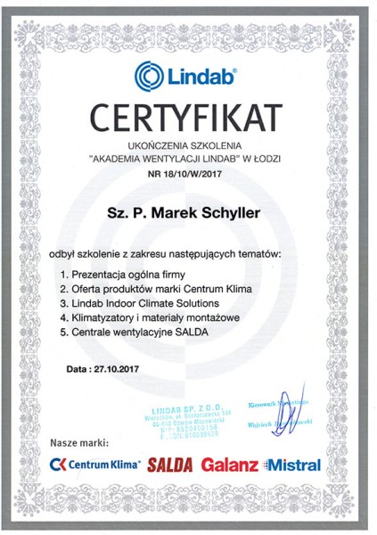 certyfikat-lindaborig